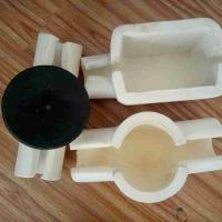 水管专用包邮4分6分家用水表保温套