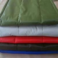 保溫保暖加厚多層可選棉門簾