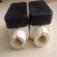 保护水表信赖航凯水表保温套生产厂家