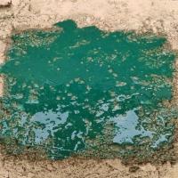 矿用抑尘剂生产 煤场抑尘剂厂家直销