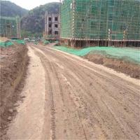 山东运输专用建筑工地固沙剂