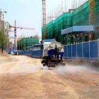 天津市结壳剂建筑废墟用 电厂用