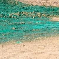 防风抑尘剂道路煤炭抑尘剂矿区结壳抑尘剂沙漠