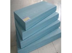 承德挤塑板厂家-承德挤塑板参数图片