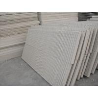 廊坊AEPS热固性聚苯板-廊坊聚合聚苯板