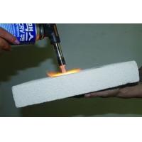 唐山AEPS热固性聚苯板-AEPS聚合聚苯板-华信九州厂家
