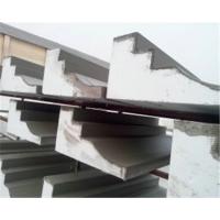 唐山EPS构件-唐山EPS装饰线条-EPS欧式构件厂加工定制