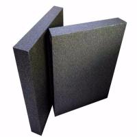 承德被动房石墨聚苯板-被动式石墨聚苯板