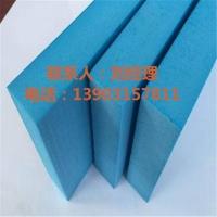 承德挤塑板厂家-承德挤塑板直销-价格-规格-欢迎来电咨询