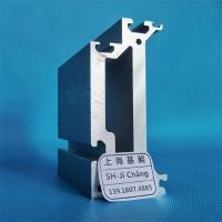 車橋生產線缸套設備鋁型材工業軌道鋁材鋁合金型材