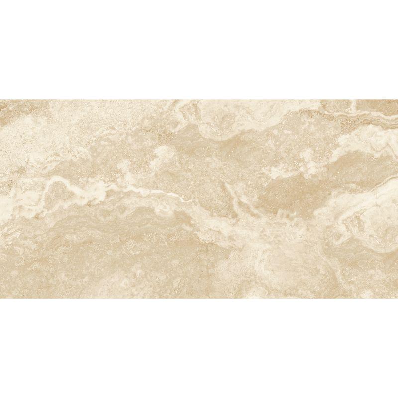 楼兰 厚砖 TR罗马洞石 60120HTR2125A 600