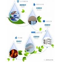 瑞和三恒系統為客戶定制設計-恒溫恒濕恒氧