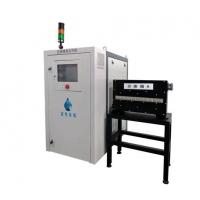 供應壓鑄模具點冷機 型芯高壓冷卻 模具制冷 瞬間降溫冷卻