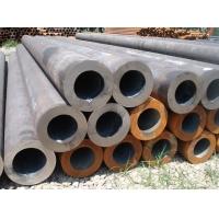 批发无缝管,锅炉管,声测管,加厚无缝管