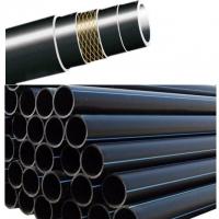 鋼纖增強聚乙烯復合壓力管、給排水管、市政管道