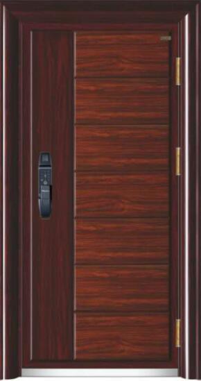 别创一格J305A-10公分甲级=木纹转印