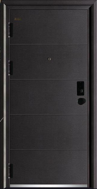 梦幻星空J216A-10亚博app下载链接