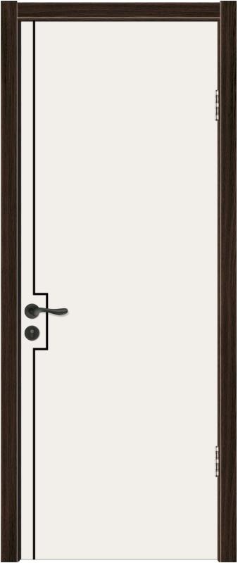 DQ-1832B 布拉格白