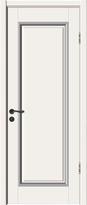 DQ-1861A 布拉格白+铂灰+黑线