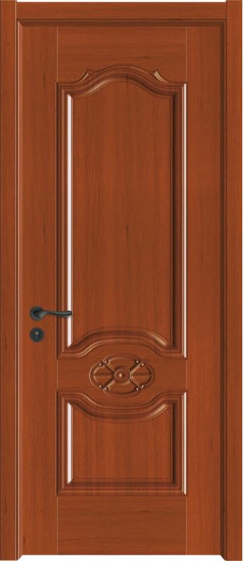 DQ-1876 菲岛福木黄