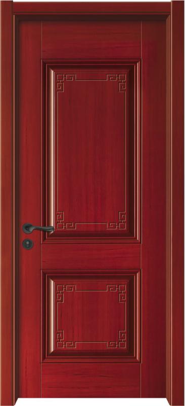 DQ-1879 菲岛福木红