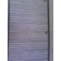 高温食品输送带不锈钢网带 清洗机链条式网带 隧道金属不锈传送