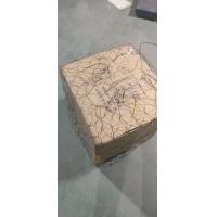动物园笼舍网,不锈钢丝绳网,编织网,卡扣网,防坠网