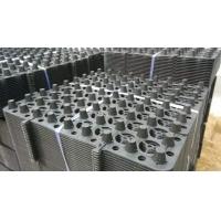上海市轻量化回填土保护板防排水板,建筑蓄排水板