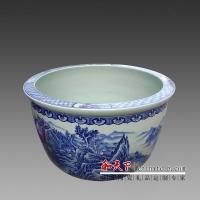 景德镇陶瓷大浴缸定做陶瓷浴缸