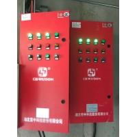 慧中HZ-FPI-智能消防自動巡檢設備