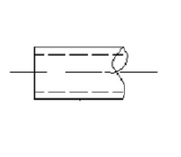 PE给水管 全新料 DN20-DN1600 1.60 MPa