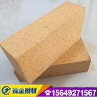 新密耐火材料  耐火转 优质粘土砖