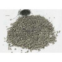 锅炉用高温耐火 钢纤维浇注料 河南耐火材料现货