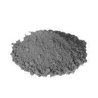 熱銷高爐用 出鐵溝澆注料 抗渣耐磨 現貨