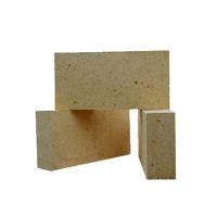 热销供应 优质二级高铝砖  河南耐火砖现货批发