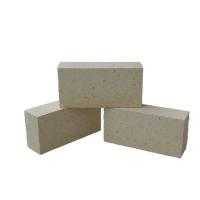 热销 一级高铝砖  高温耐磨 现货批发