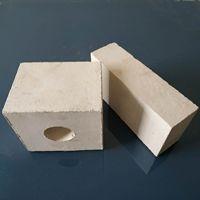 直销 硅线石耐火砖