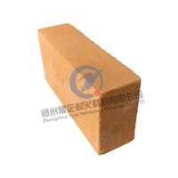 工业窑炉内衬用 轻质粘土保温砖 保温砖 轻质砖 郑州豫企