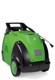 意大利奧斯卡高壓冷水清洗機PW-H40