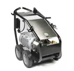奧斯卡高壓冷水清洗機HS5015