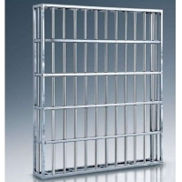 防盗窗-长清不锈钢防盗窗-长清不锈钢防盗网