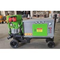 GPB300-22kw柱塞泵