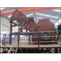 石料生产线/小型石料生产线