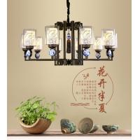 客厅吊灯,餐厅吊灯图片,湘潭市吸顶灯