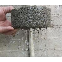 百强牌透水混凝土胶结剂厂家现货供应