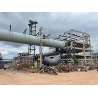 昆明铁屑砂浆怎么施工 高强铁屑砂浆官渡区厂家