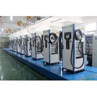 直流充电桩生产线交流充电桩生产线