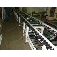 扬州专业发动机流水线价格