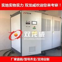 高壓變頻器 高壓變頻柜優質生產制作商 歡迎參觀考察