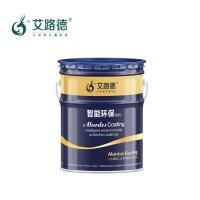 氯磺化聚乙烯防腐漆 耐强酸强碱化工厂专用漆